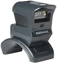 DL Datalogic Gryphon 4400, 2D, USB Kit Black, 24-GPS4421-BKK1B (Black)