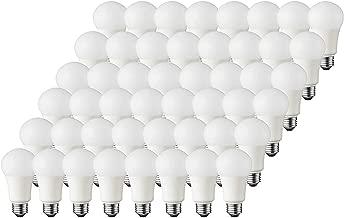 Best aurora led bulbs Reviews