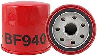 Baldwin BF940 Heavy Duty Diesel Fuel Spin-On Filter