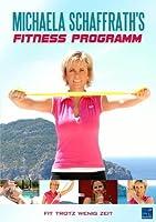 Michaela Schaffrath - Fitness Programm