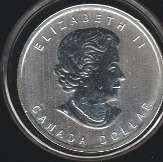 2012 CA Queen's Bust Right $1 Superb Gem Proof