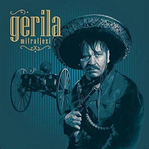 Gerila