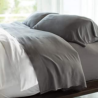 royal hotel bedding bamboo sheets