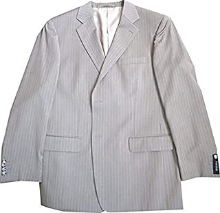 Jacket In Woolmark Quality Of Heine - Taupe