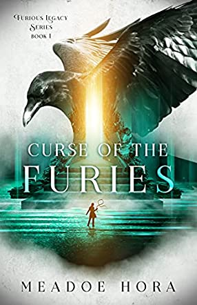 Curse of the Furies