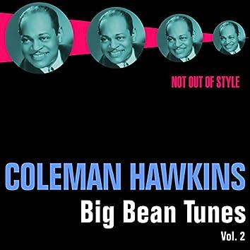 Big Bean Tunes, Vol. 2