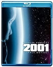 2001 4k