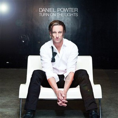 Turn On The Lights by Daniel Powter