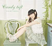 Candy tuft