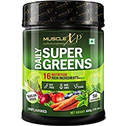 Superfoods And Superfood Powders To Boost Your Health And Beauty 21