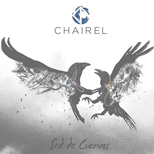 Chairel