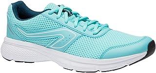 KALENJI BY DECATHLON (GERMANY) Women's Running Sports Shoes
