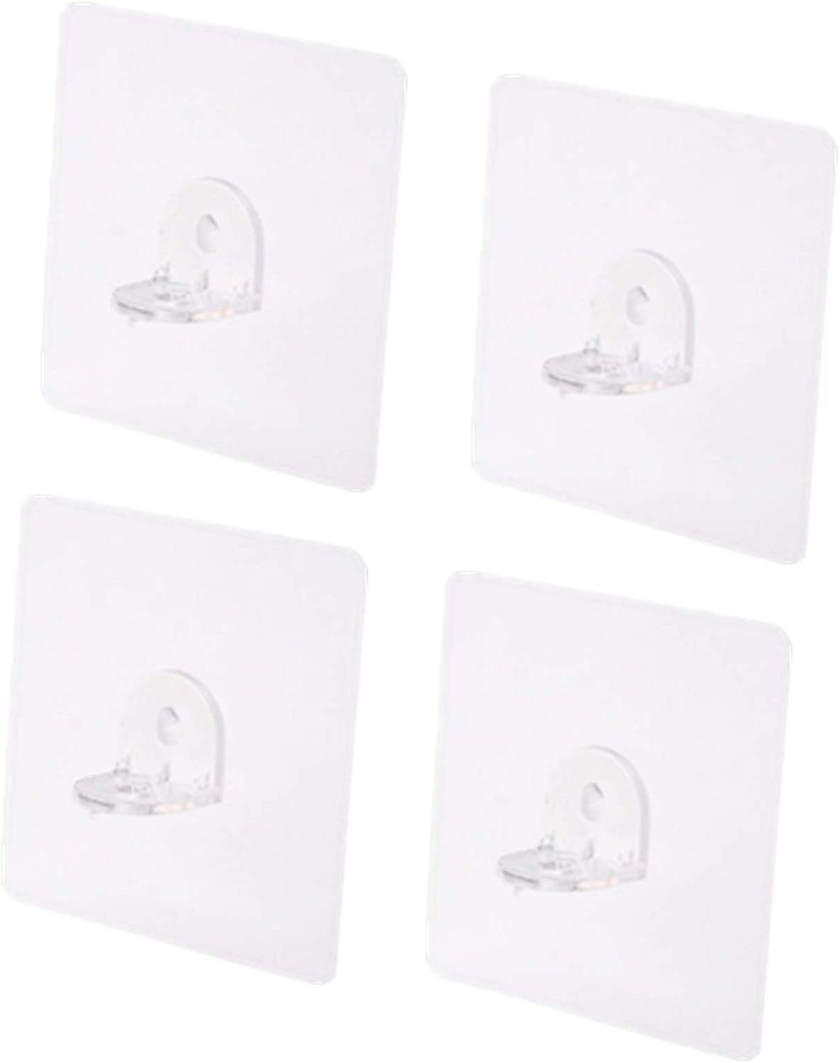 Self-Adhesive Denver Mall Cabinet Shelf Special price for a limited time Support L-Shaped pegs Furnit