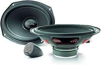 Best focal speakers 6x9 Reviews