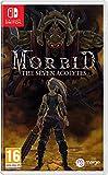 Morbid: the seven acolytes est un rpg d'action horrorpunk rempli d'horreurs lovecraftiennes et de sang cronenbergien, ce qui en fait la version la plus horrible du genre isométrique souls! Vous êtes le dernier striver de dibrom survivant. Votre devoi...