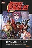 Jóvenes Vengadores 3. La Cruzada De Los Niños