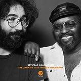 Keystone Companions: The Complete 1973 Fantasy Recordings [Vinilo]