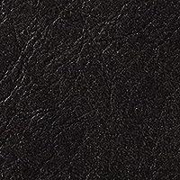 壁紙 のり付き クロス ブラウン セレクション JQ3 【CC-FE6446】 サンゲツ 1m単位