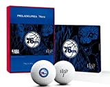 Vice Golf Tour Golf Balls (One Dozen)