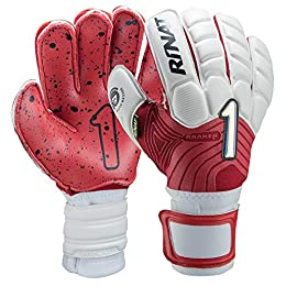 Unisex Adulto Rinat Xtreme Guard Training Turf Guante De Portero