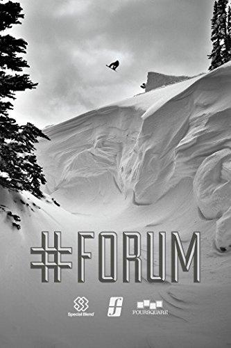 #Forum [OV]