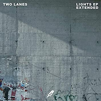 Lights (Extended)