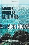 Maries Dunkles Geheimnis: Bretonische Ermittlungen