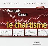 Le chartisme - Méthodes et stratégies pour gagner en Bourse (Analyse technique) - Format Kindle - 30,99 €