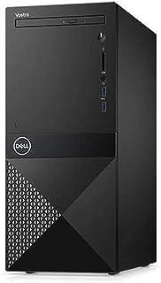 Dell Vostro 3000 2019 computadora de computadora de negocios