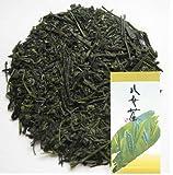 Japanese Yame Gyokuro Green Tea Classic from Fukuoka, Kyushu island 100g