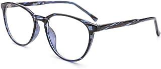 OQ CLUB Optical Eyewear Non-prescription Fashion Glasses...