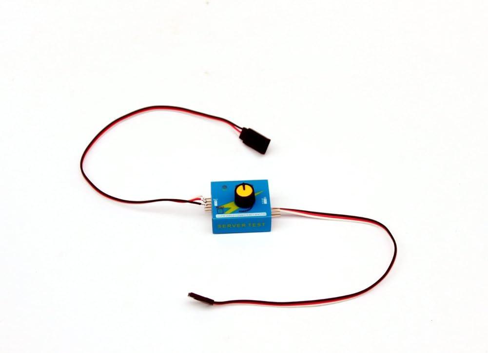 L-faster Sistema de Control de Velocidad Modificado para requisitos particulares ESC y el Interruptor de la válvula reguladora para Town 7XL Town 9EF Scooter Dispositivo de la Correa