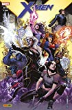 X-Men (fresh start) Nº10