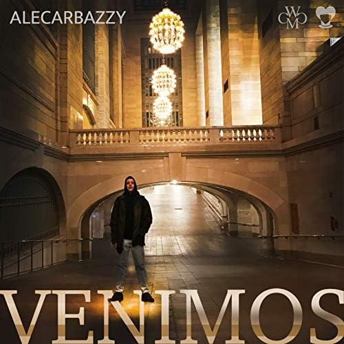 Alecarbazzy