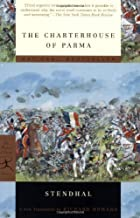 The Charterhouse of Parma (Modern Library Classics) by Stendhal (2000-09-12)