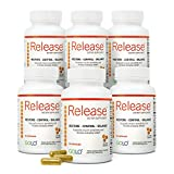 GOLO Release Diet Supplement - Natural Plant-Based Nutraceutical -...