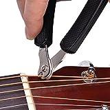 Zoom IMG-1 tbest kit di riparazione chitarra
