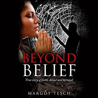 Beyond Belief cover art