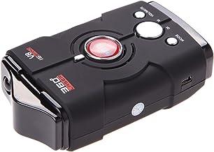 $51 » Portable GPS Detector Radar Detector V8 Voice Car Radar Detector 16 BandsVG-2 LED Display Car Detector Radar Detector