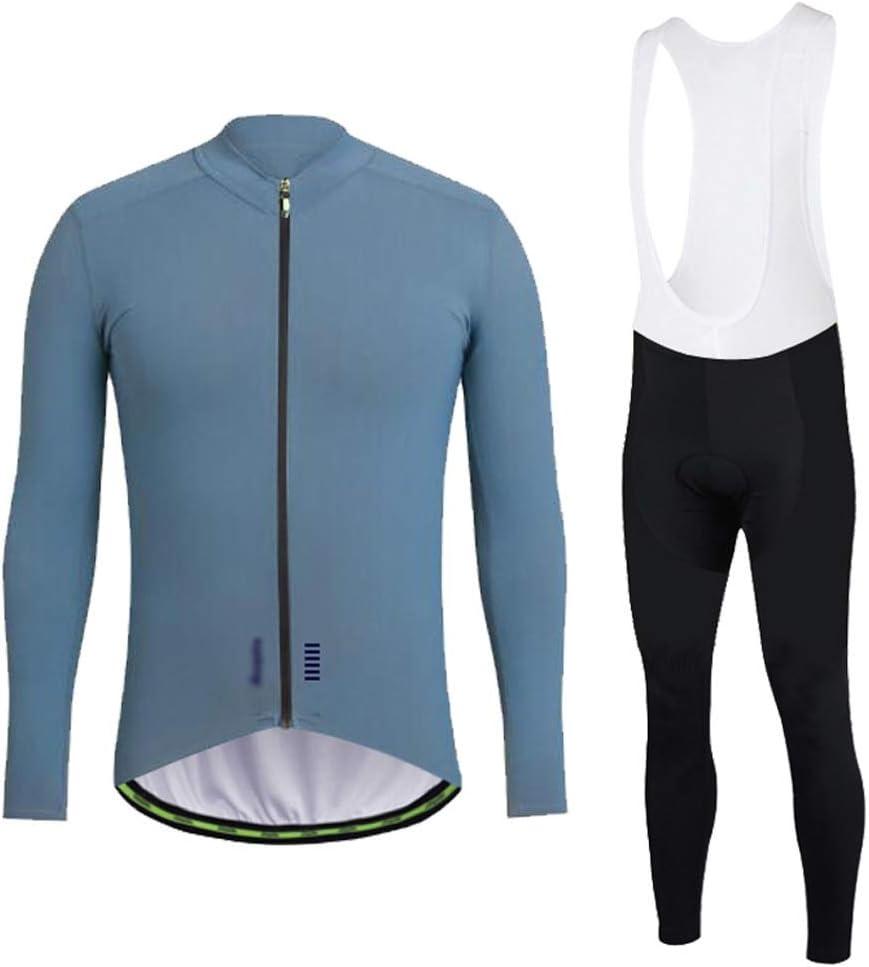 Max 76% OFF Xu Yuan Arlington Mall Jia-Shop Cycling Men's Set Outdoor Jersey