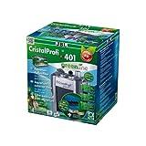 Filto esterno acquario 'cristal profi e401 greenlin JBL'