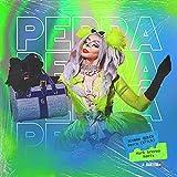 Perra (Mark Stereo Pres. Guarak Remix) [Explicit]