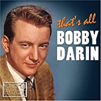 That's All by Bobby Darin (2010-01-01)