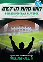 Best college football playbooks Reviews