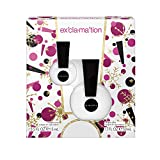 Exclamation Cologne Spray, 0.5-Ounce and 1.7-Ounce Bottles, Total Retail Value $37.00