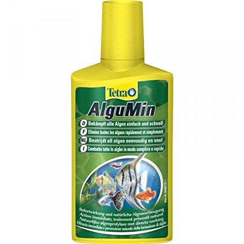 TetraAqua AlguMin 250 ml