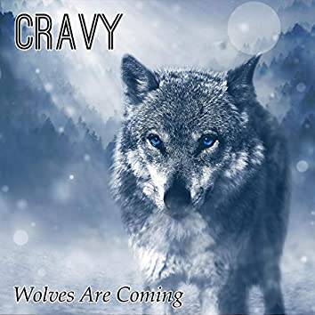 Wolves Are Coming
