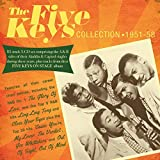 The Five Keys Collection 1951-58