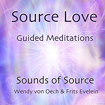 Source Love