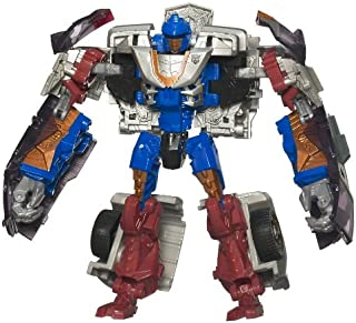 transformers revenge of the fallen gears
